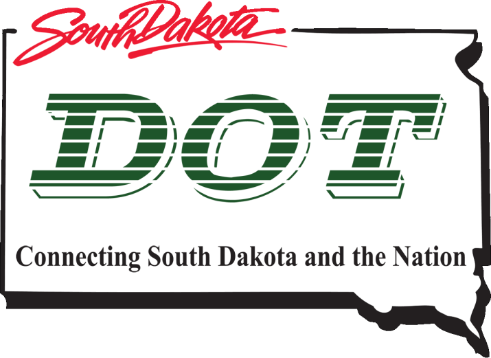 South Dakota DOT